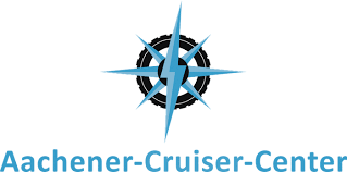 Aachener Cruiser Center